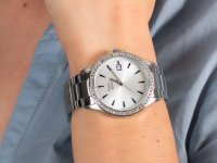 Zegarek klasyczny Pierre Ricaud Bransoleta P21047.51B3QZ - duże 6