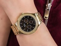Zegarek klasyczny Pierre Ricaud Bransoleta P21054.111GQFZ - duże 6