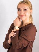 Zegarek klasyczny Pierre Ricaud Bransoleta P22006.1131QF - duże 4