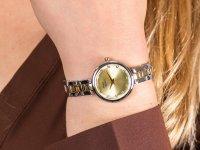 Zegarek klasyczny Pierre Ricaud Bransoleta P22013.2141Q - duże 6