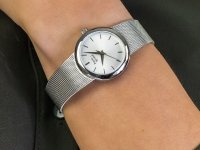 Pierre Ricaud P22021.5113Q zegarek klasyczny Bransoleta