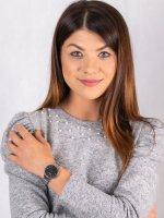 Zegarek klasyczny Pierre Ricaud Bransoleta P22034.5114Q - duże 4