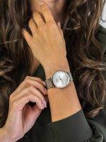 Zegarek klasyczny Pierre Ricaud Bransoleta P22035.5143Q-142.5 + BRANSOLETKA - duże 5