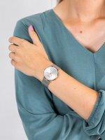 Zegarek klasyczny Pierre Ricaud Bransoleta P22035.5143Q - duże 5