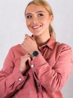 Zegarek klasyczny Pierre Ricaud Bransoleta P22035.5144Q - duże 4