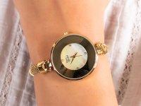 Pierre Ricaud P22048.114SQ zegarek klasyczny Bransoleta