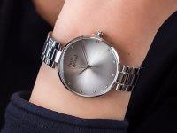 Zegarek klasyczny Pierre Ricaud Bransoleta P22057.5143Q - duże 6