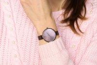 Zegarek klasyczny Pierre Ricaud Bransoleta P22061.011GQ - duże 7