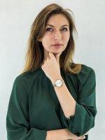 Zegarek klasyczny Pierre Ricaud Bransoleta P22061.1113Q-150.1 + BRANSOLETKA - duże 4