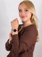 Pierre Ricaud P22061.1114Q zegarek damski Bransoleta