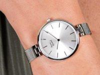 Zegarek klasyczny Pierre Ricaud Bransoleta P22061.5113Q - duże 6