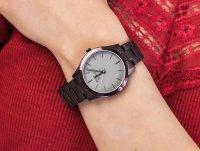 Pierre Ricaud P22088.H117Q zegarek klasyczny Bransoleta