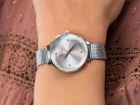 Zegarek klasyczny Pierre Ricaud Bransoleta P22097.5143Q - duże 6