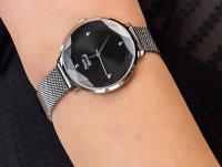 Zegarek klasyczny Pierre Ricaud Bransoleta P22097.5144Q - duże 6