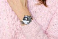 Zegarek klasyczny Pierre Ricaud Bransoleta P22110.5164QF - duże 9