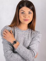 Zegarek klasyczny Pierre Ricaud Bransoleta P51038.5114Q - duże 4
