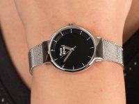 Zegarek klasyczny Pierre Ricaud Bransoleta P51077.5114Q - duże 6