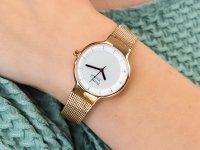 Zegarek klasyczny Pierre Ricaud Bransoleta P51077.9113Q - duże 6