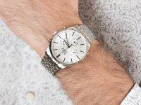 Zegarek klasyczny Pierre Ricaud Bransoleta P60027.5113QF - duże 6