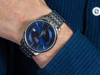 Pierre Ricaud P60029.5115A zegarek klasyczny Automatic