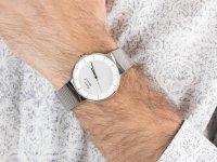 Zegarek klasyczny Pierre Ricaud Bransoleta P91077.5113Q - duże 6