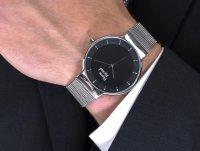 Zegarek klasyczny Pierre Ricaud Bransoleta P91077.5114Q - duże 6