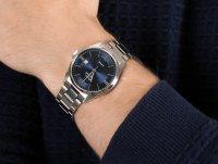 Zegarek klasyczny Pierre Ricaud Bransoleta P97241.5155Q - duże 6