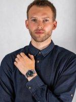 Zegarek klasyczny Pierre Ricaud Bransoleta P97250.5115Q - duże 4