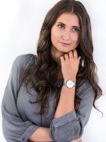 Zegarek klasyczny Pierre Ricaud Pasek P21065.5143Q - duże 4