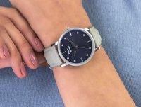 Zegarek klasyczny Pierre Ricaud Pasek P21072.5G95Q - duże 6