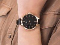 Zegarek klasyczny Pierre Ricaud Pasek P22002.9214Q - duże 6