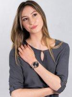 Zegarek klasyczny Pierre Ricaud Pasek P22002.9G17Q - duże 4