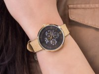 Zegarek klasyczny Pierre Ricaud Pasek P22023.1V57QF - duże 6