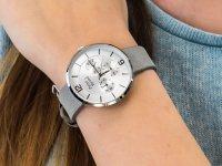 Zegarek klasyczny Pierre Ricaud Pasek P22023.5G53QF - duże 6