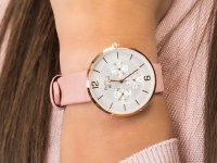Zegarek klasyczny Pierre Ricaud Pasek P22023.96R3QF - duże 6