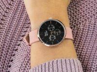 Zegarek klasyczny Pierre Ricaud Pasek P22023.96R4QF - duże 6