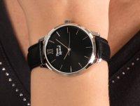 Zegarek klasyczny Pierre Ricaud Pasek P22033.5264Q - duże 6
