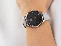 Pierre Ricaud P22033.9G64Q zegarek klasyczny Pasek