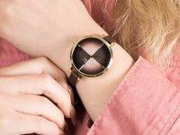 Zegarek klasyczny Pierre Ricaud Pasek P22040.1B1GQ - duże 6
