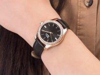Zegarek klasyczny Pierre Ricaud Pasek P22053.92R4Q - duże 6