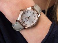 Zegarek klasyczny Pierre Ricaud Pasek P22053.9GR3Q - duże 6