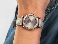 Zegarek klasyczny Pierre Ricaud Pasek P22053.9GR7Q - duże 6