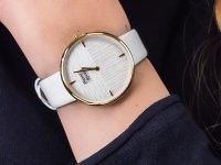 Zegarek klasyczny Pierre Ricaud Pasek P22086.1713Q - duże 6