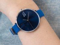 Zegarek klasyczny Pierre Ricaud Pasek P22101.5N05Q - duże 6