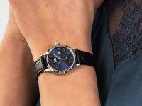 Zegarek klasyczny Pierre Ricaud Pasek P51022.5225Q - duże 6