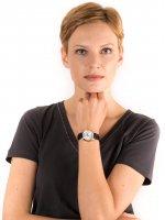 Pierre Ricaud P51028.5223Q zegarek damski Pasek
