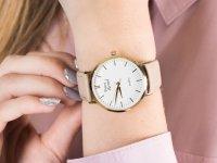 Zegarek klasyczny Pierre Ricaud Pasek P51074.1V13Q - duże 6