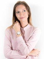 Zegarek klasyczny Pierre Ricaud Pasek P51074.5Z13Q - duże 4
