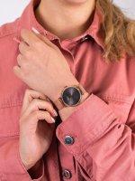 Zegarek klasyczny Pierre Ricaud Pasek P51078.91R7Q - duże 5