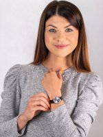 Pierre Ricaud P51090.5223Q zegarek damski Pasek